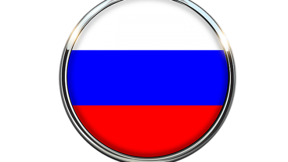 basic-russian-phrases