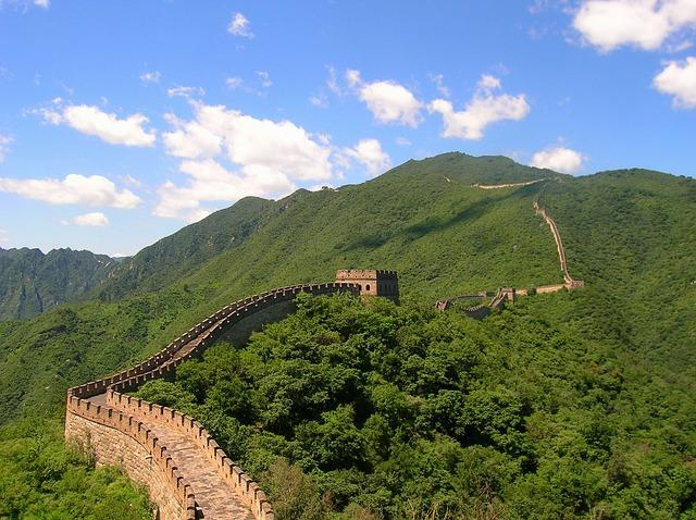 curiosità-falsi-miti-muraglia-cinese