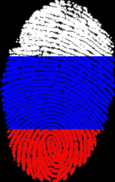 podstawowe-zwroty-po-rosyjsku