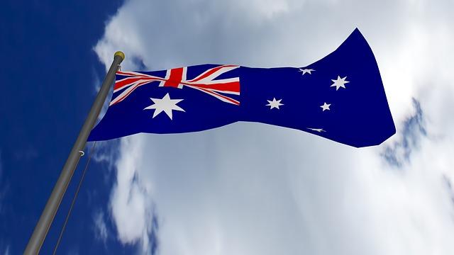 5 razones para irse a estudiar y trabajar en Australia