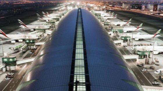 aéroport airport