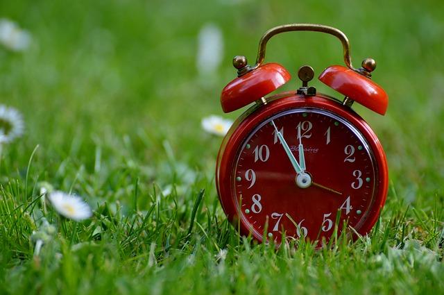 czas-kolokacje