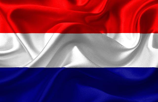 aprender neerlandés