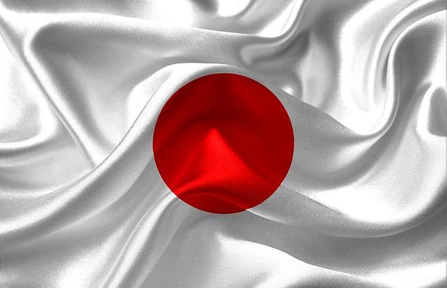japanese-phrases