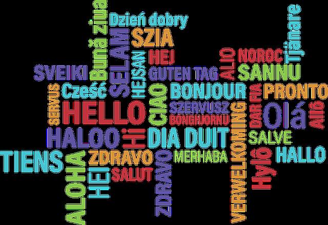 frases útiles neerlandés