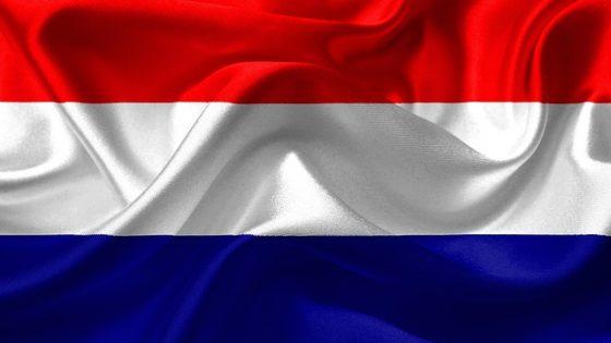 ¡Hablamos neerlandés! Frases útiles