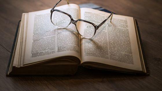 leer libros francés