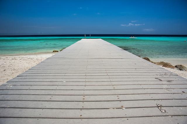 5 cosas que hacer en tu próximo viaje