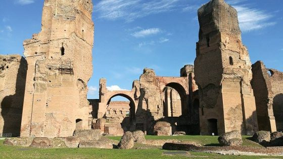 attractions_in_Rome