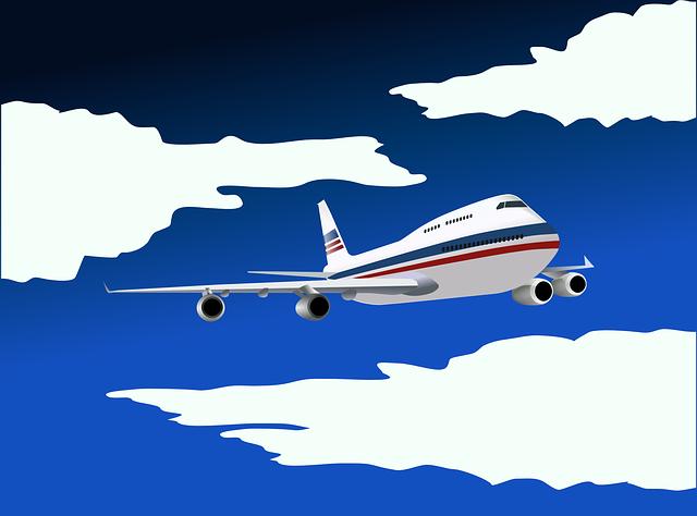Quand'è il miglior momento per prenotare un volo al prezzo più basso?