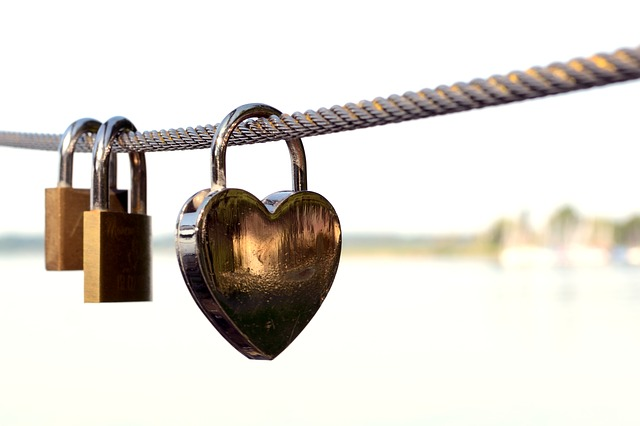 Mądre I Piękne Cytaty O Miłości