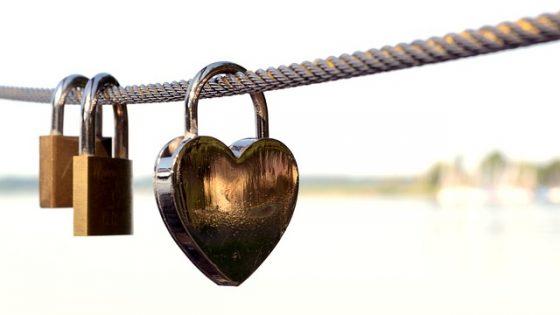 cytaty-o-miłości