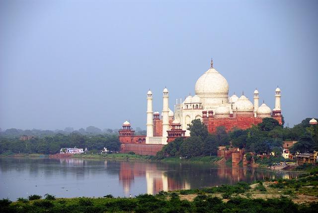 india-1961216_640