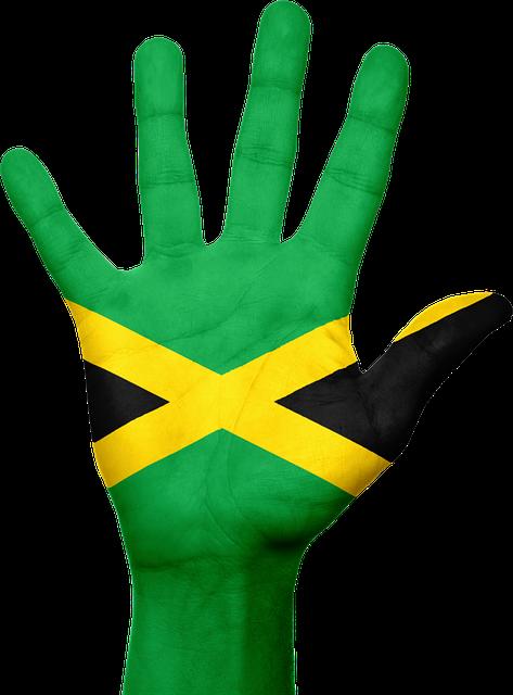 Introduzione alla lingua giamaicana