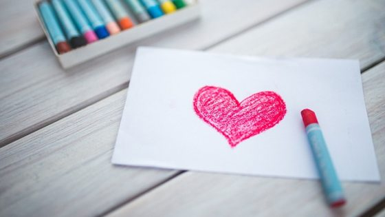 quotes-about-love