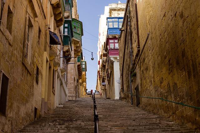 malta-1389953_640