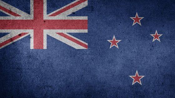 studia in Nuova Zelanda