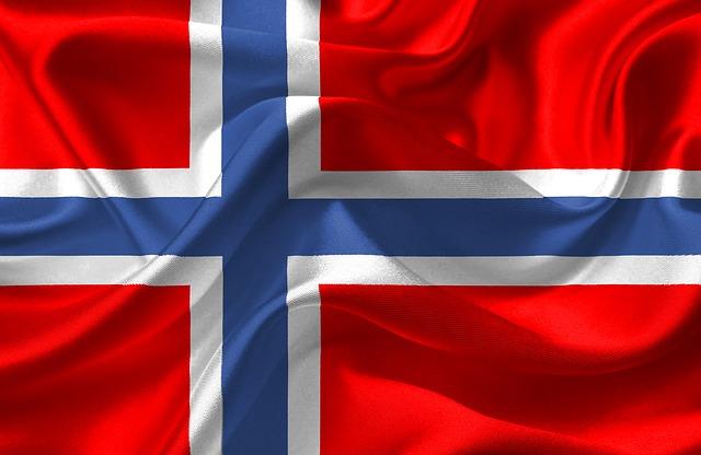 Perché studiare norvegese?