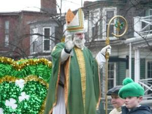 Saint_Patrick_in_Boston_2008