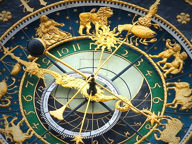 Il viaggio perfetto per ogni segno dello zodiaco
