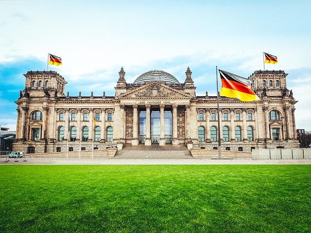 German-in-Germany