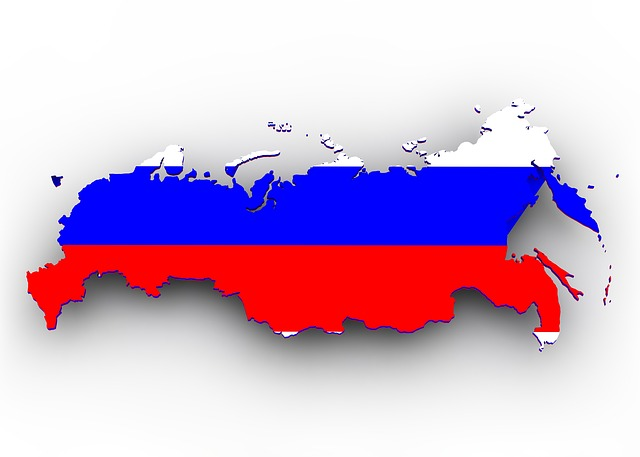 5 cosas que no sabías de los rusos