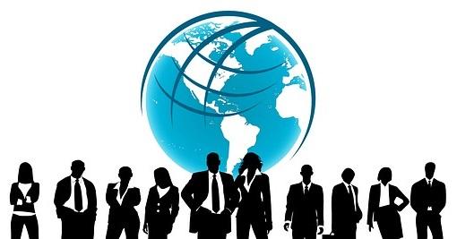 lingue più richieste nel lavoro
