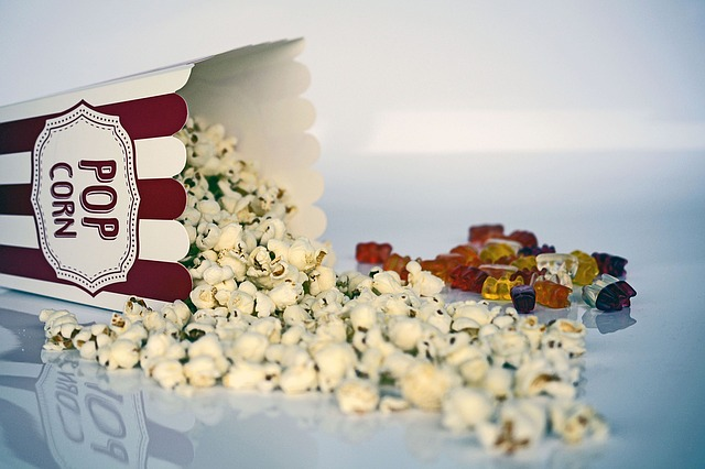 popcorn-cinema-film