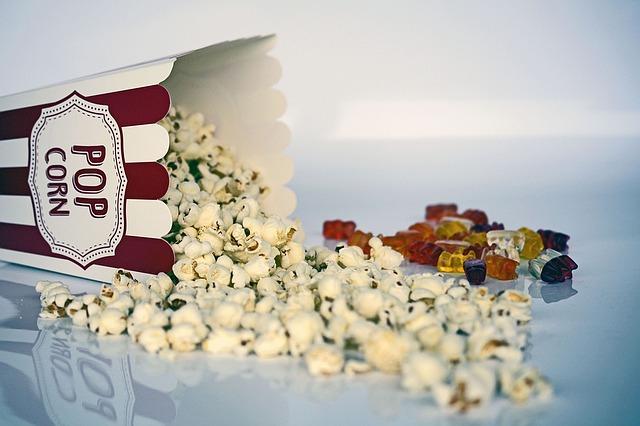 popcorn-cinema-film