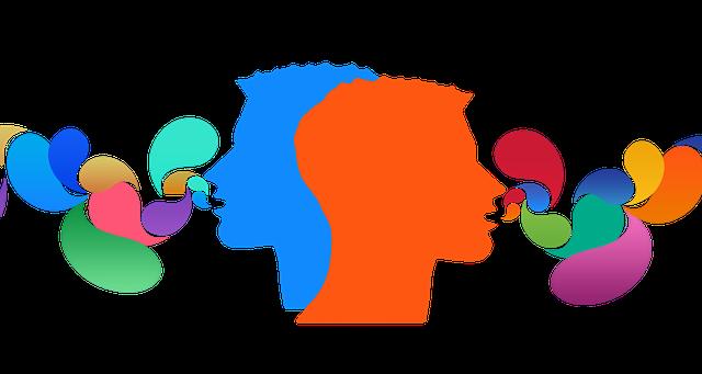comunicación-hablar-idiomas