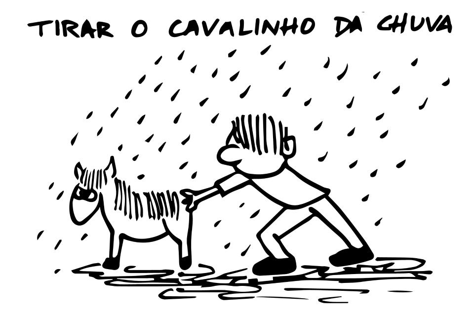 expressions portugaises