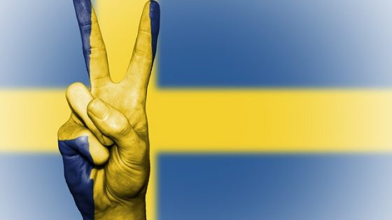 razones para aprender sueco