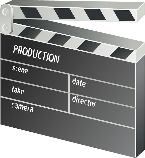 ciak-cinema-film