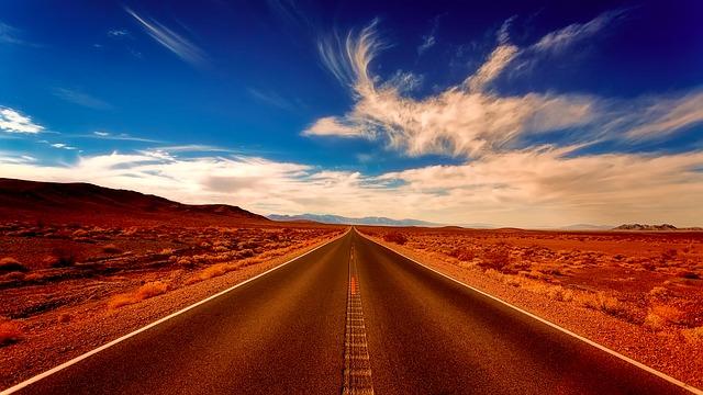 deserto-panorama-orizzonte