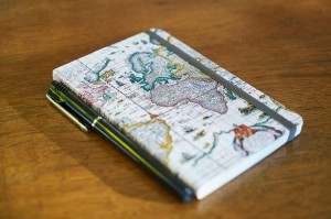 diario-viajar