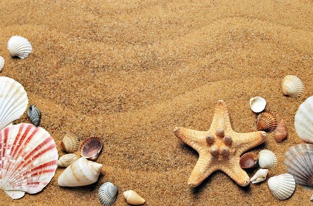 estate-spiaggia
