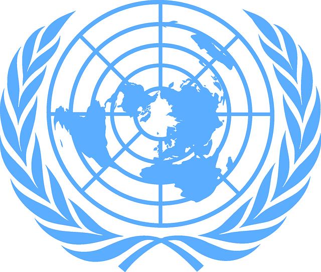 united-nations-303670_640