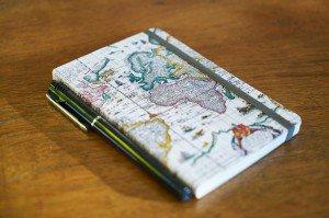 diario-viaggiare-ricordi