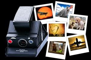 fotografia-ricordi
