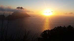 ibiza-puesta del sol