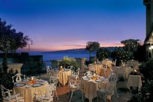 ristorante-la-terrazza
