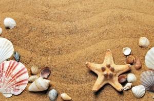 verano-playa-arena