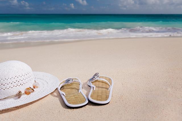 spiaggia-vacanze-mare