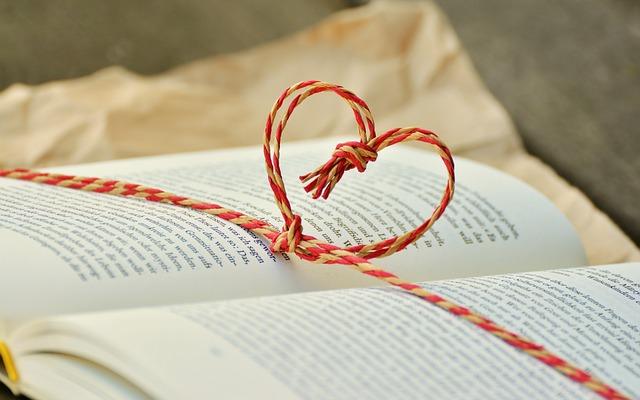 libro-cuore-pagine