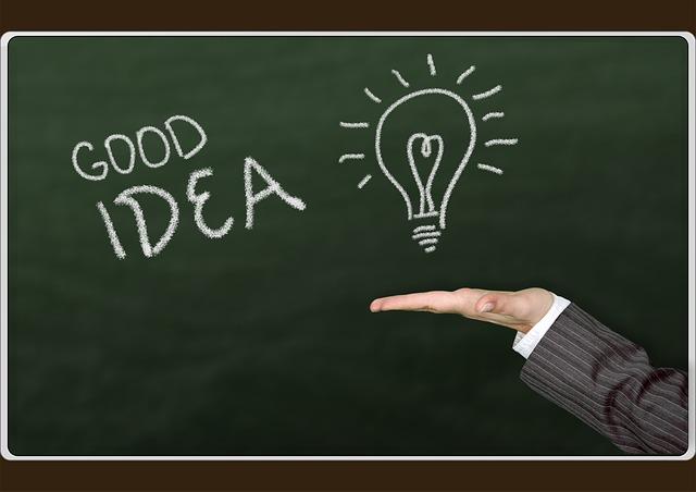 educación-buena idea