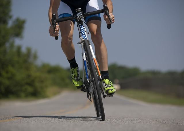 cycling-sport-bici
