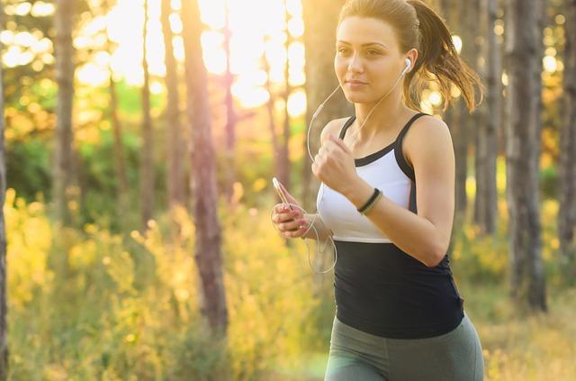 corsa-fitness-sport-cuffie