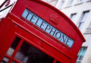 telefono-londres