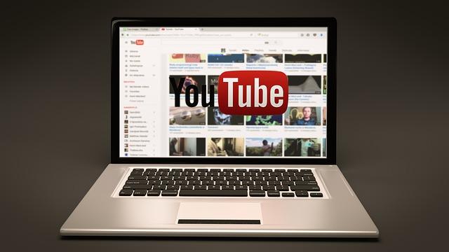 youtube-pc