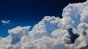 tempo-nuvole-nuvoloso